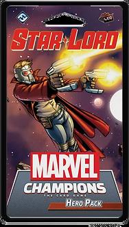 Marvel Champions : Star-Lord (VF)