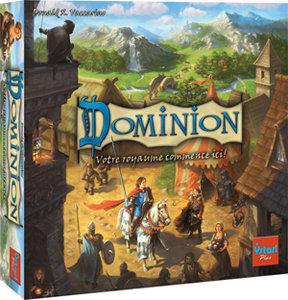 Dominion (VF)
