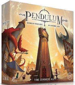 Pendulum (VA)