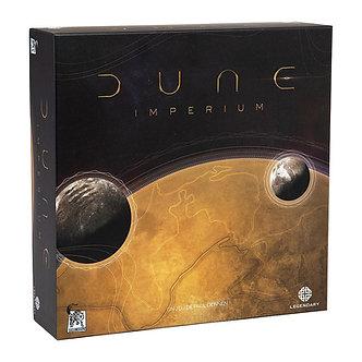 Dune : Imperium(VF)