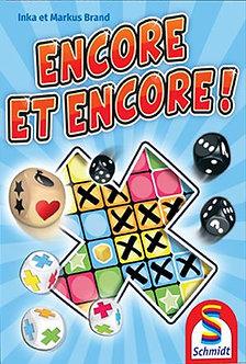 Encore et Encore (VF)