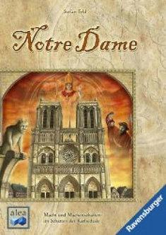 Notre Dame (ML)