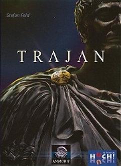Trajan (VF)