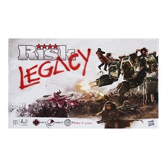 Risk Legacy (VA)