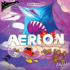 Aerion (VA)