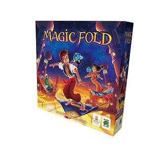 Magic Fold (VF)