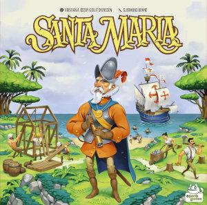 Santa Maria (VF)