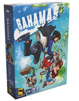 Bahamas (VF)