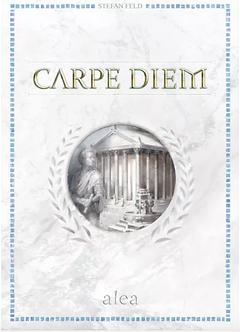 Carpe Diem 2.0 (ML)
