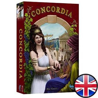 Concordia (VA)