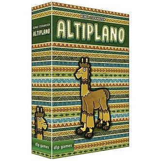 Altiplano (VF)
