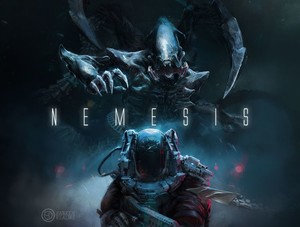 Nemesis (VA)