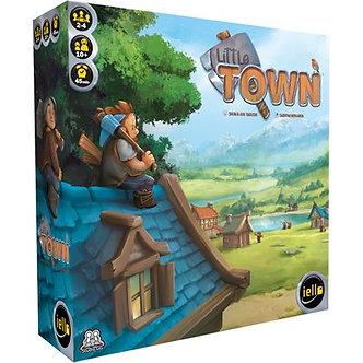 Little Town (VF)