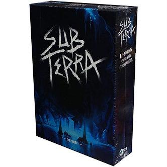 Sub Terra (VF)