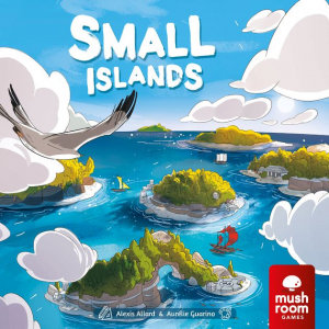 Small Island (ML)