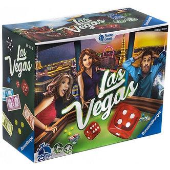 Las Vegas (VF)