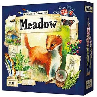 Meadow (ML)