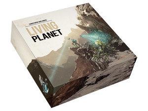 Living Planet (VF)