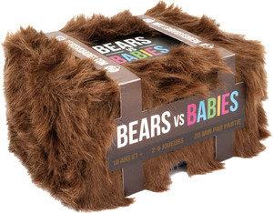 Bears vs Babies (VF)