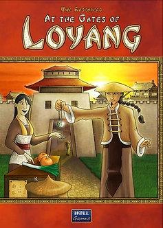 At The Gates of Loyang (VA)