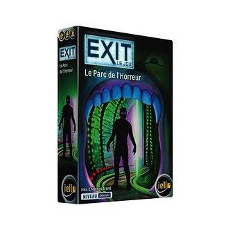 Exit : Le Parc de l'Horreur (VF)