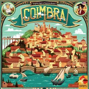 Coimbra (VF)