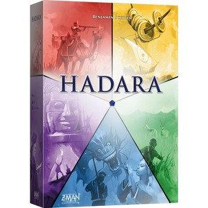 Hadara (VF)
