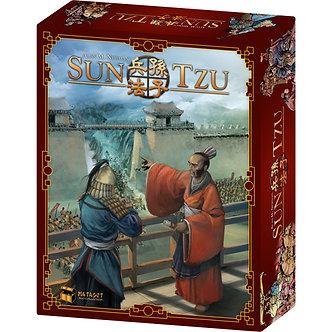 Sun Tzu (VF)