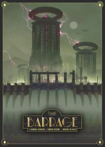 Barrage  (VF)