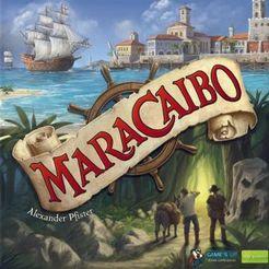 Maracaibo (VF)
