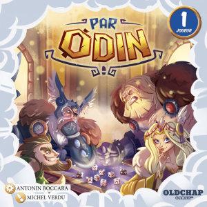 Par Odin (VF)