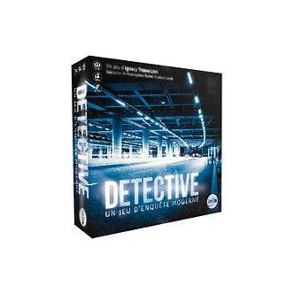 Detective (FR)
