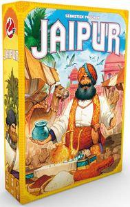 Jaipur (VF)
