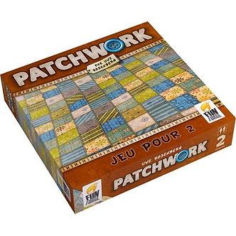 Patchwork (VF)