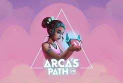 Arca Website Image.png