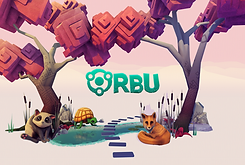 Orbu Website Image.png