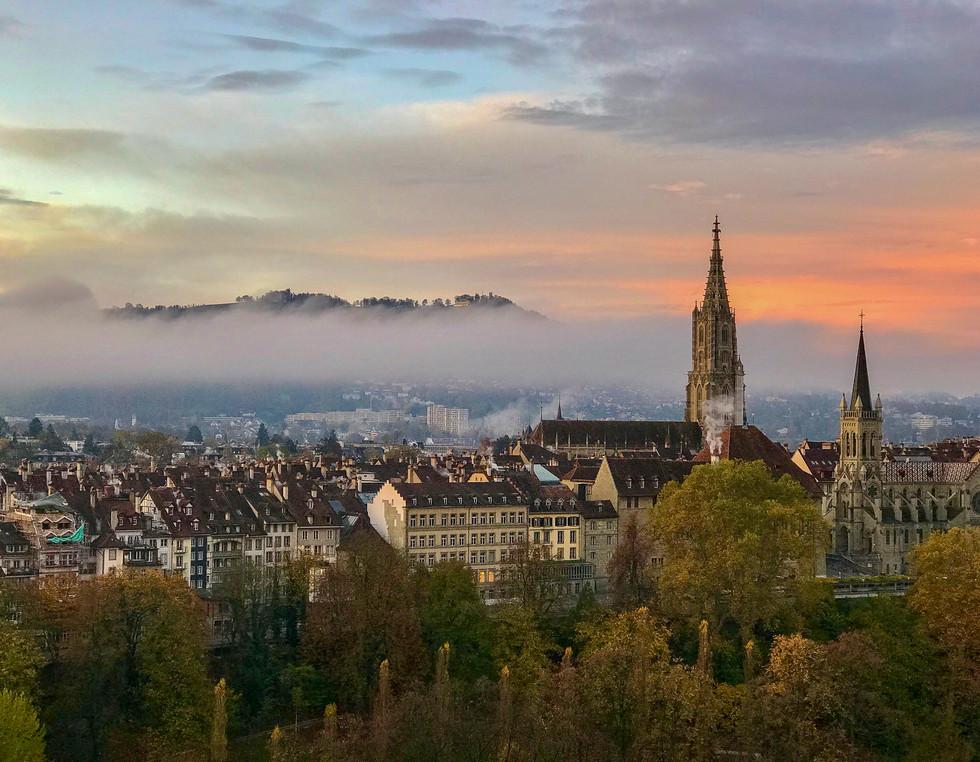 Skyline_Bern.jpg