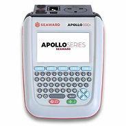 Seaward_Apollo-600+.jpg