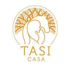 TASI_Casa_Final_Logo-01_1024.jpg