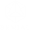 Benial letter square Logo-06.png