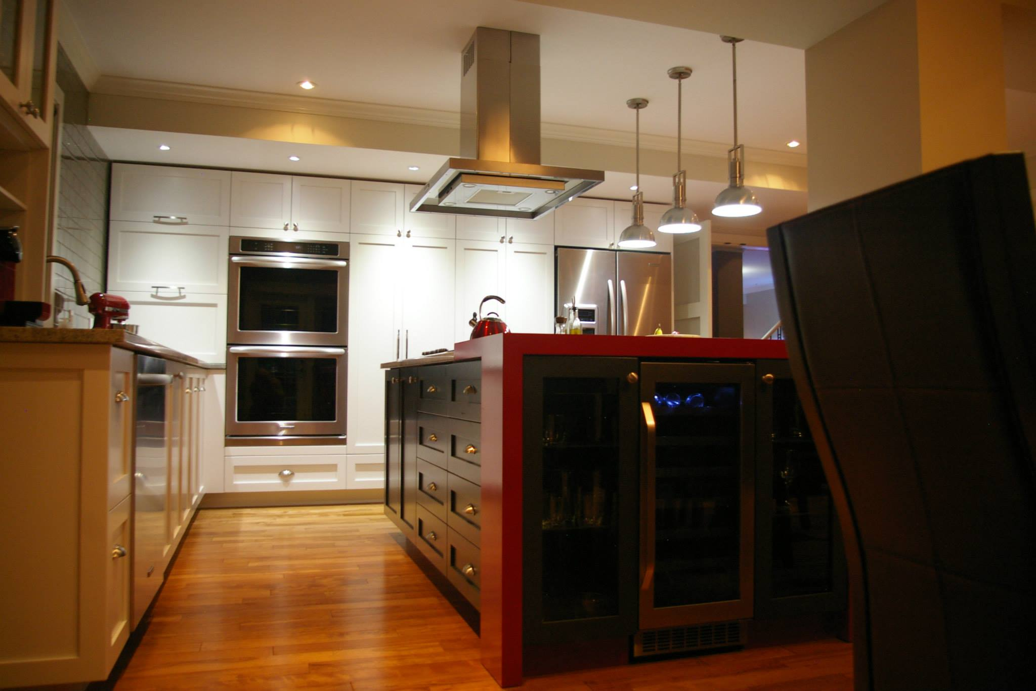 Cabinet Makers Calgary