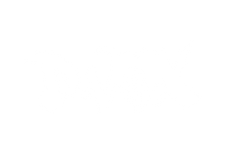 d-vox%20white_edited.png