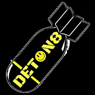 Darren - Cut out logo 2.png