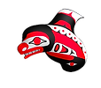 Orca Icon 3D.png