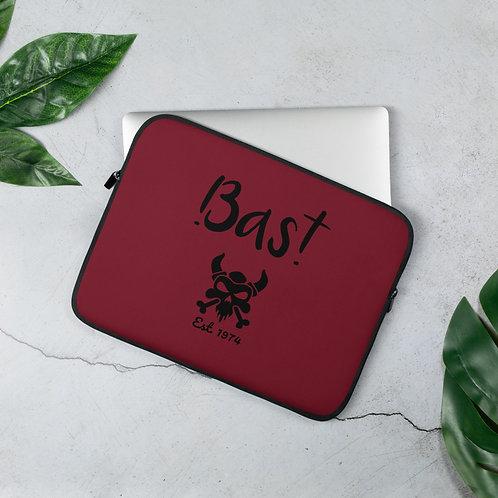 Laptop Sleeve - Bast