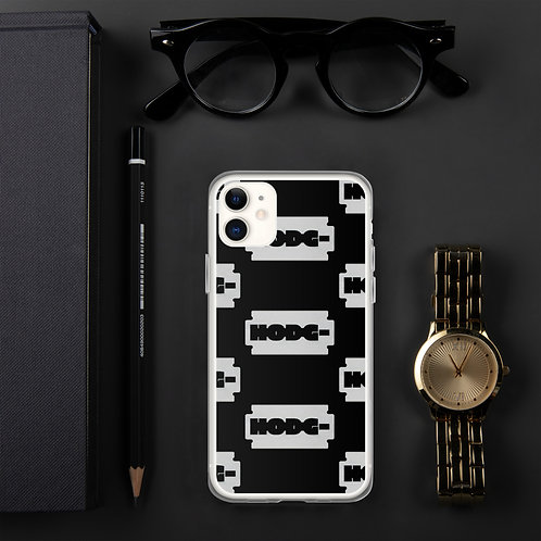 iPhone Case - Louis Hodge
