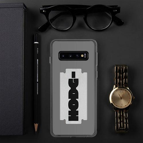 Samsung Case - Louis Hodge