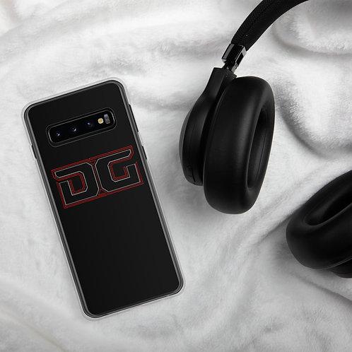Samsung Case - DirtyGent