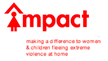 Impact.png