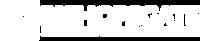 bishopsgate_logo_250px whiteout.png